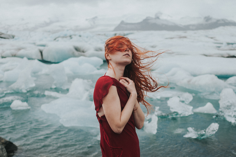 iceland_photographer_-29.jpg