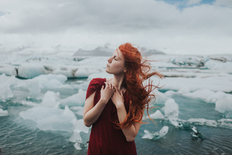 iceland_photographer_-33.jpg