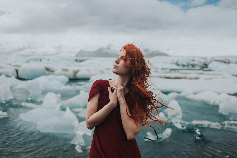 iceland_photographer_-37.jpg