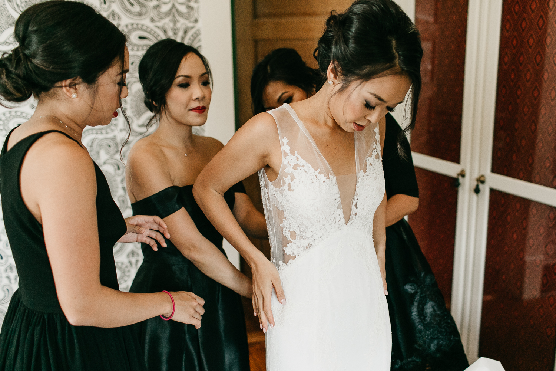 Ashley and Tommys wedding in Austin Texas Laguna Gloria-18.jpg