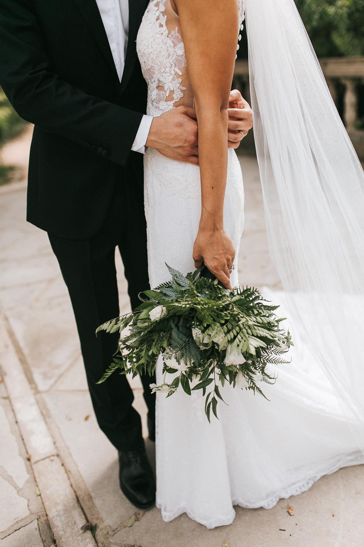 Ashley and Tommys wedding in Austin Texas Laguna Gloria-40.jpg