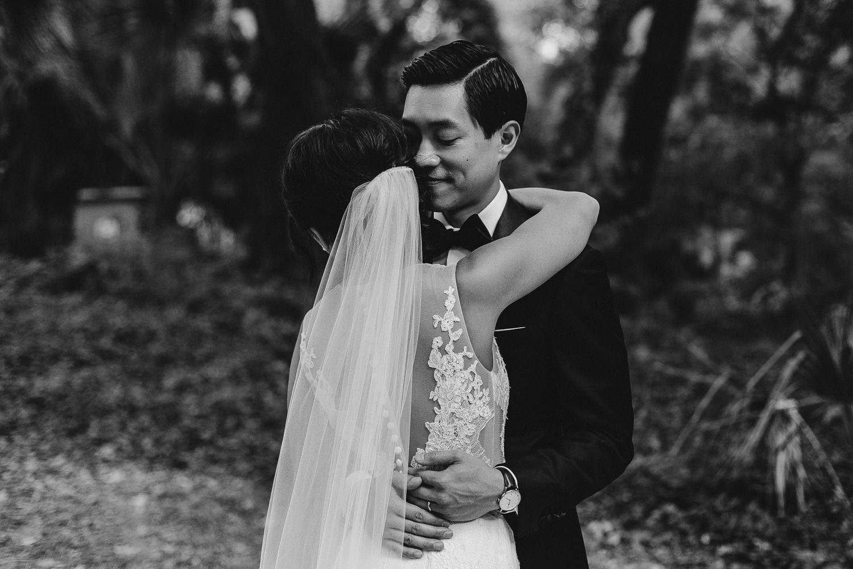 Ashley and Tommys wedding in Austin Texas Laguna Gloria-47.jpg