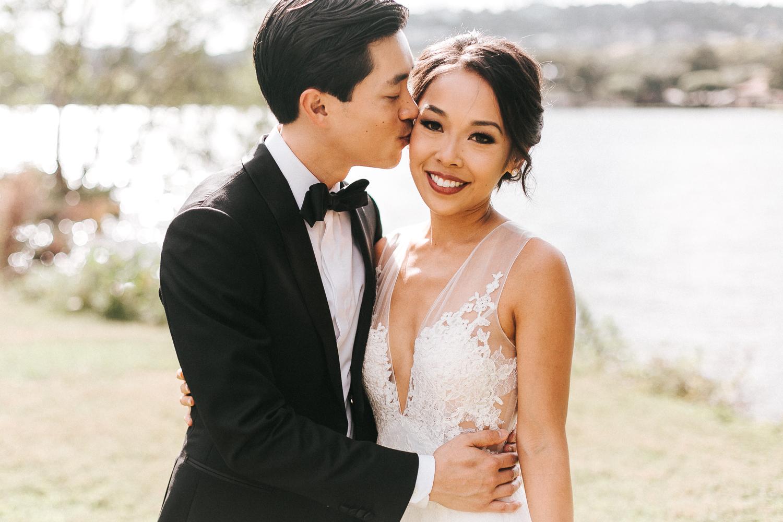 Ashley and Tommys wedding in Austin Texas Laguna Gloria-58.jpg