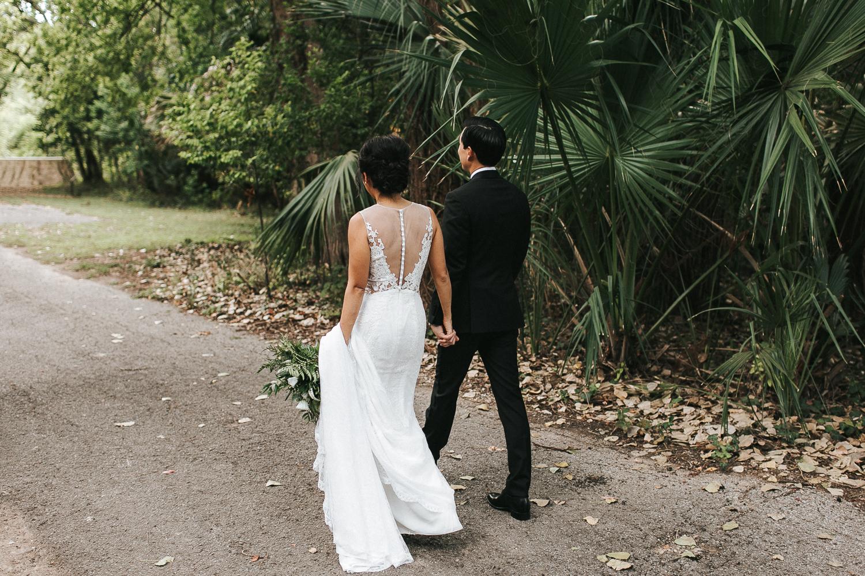 Ashley and Tommys wedding in Austin Texas Laguna Gloria-61.jpg