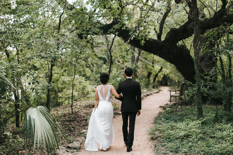 Ashley and Tommys wedding in Austin Texas Laguna Gloria-73.jpg