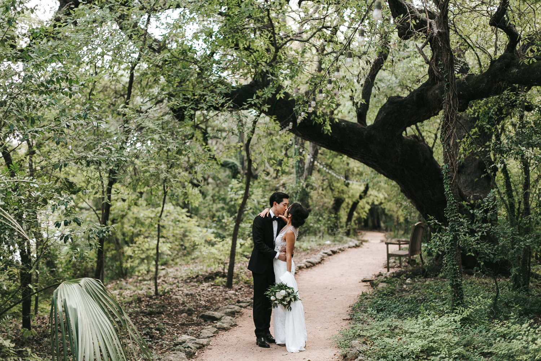 Ashley and Tommys wedding in Austin Texas Laguna Gloria-74.jpg