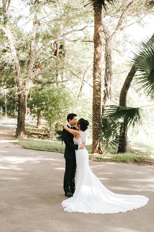 Ashley and Tommys wedding in Austin Texas Laguna Gloria-79.jpg