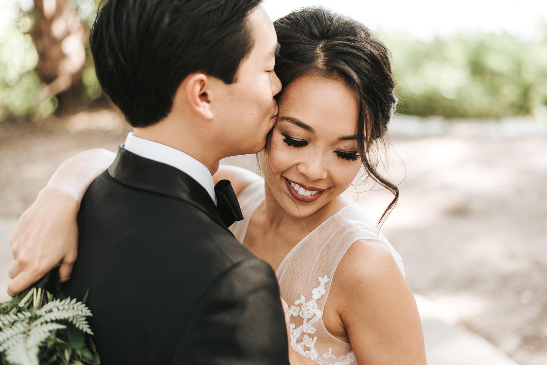 Ashley and Tommys wedding in Austin Texas Laguna Gloria-81.jpg