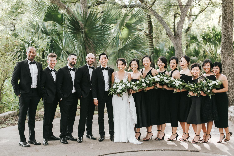 Ashley and Tommys wedding in Austin Texas Laguna Gloria-90.jpg