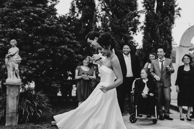 Ashley and Tommys wedding in Austin Texas Laguna Gloria-108.jpg