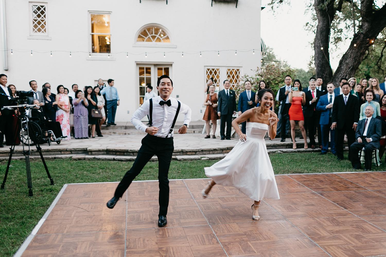 Ashley and Tommys wedding in Austin Texas Laguna Gloria-117.jpg