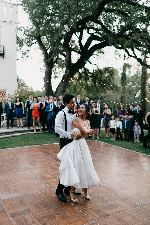 Ashley and Tommys wedding in Austin Texas Laguna Gloria-116.jpg