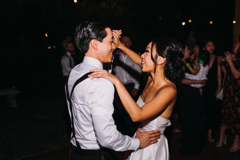 Ashley and Tommys wedding in Austin Texas Laguna Gloria-146.jpg