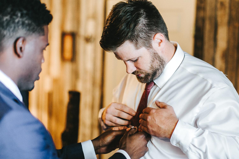 Monica_Tim_Vista West Ranch Wedding Austin Texas Dripping Springs Texas Wedding Elopment Photographer-2.jpg
