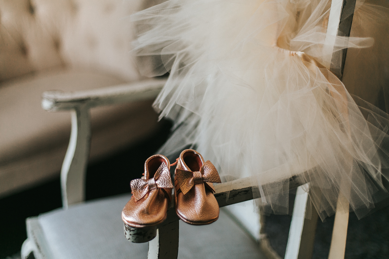 Monica_Tim_Vista West Ranch Wedding Austin Texas Dripping Springs Texas Wedding Elopment Photographer-11.jpg