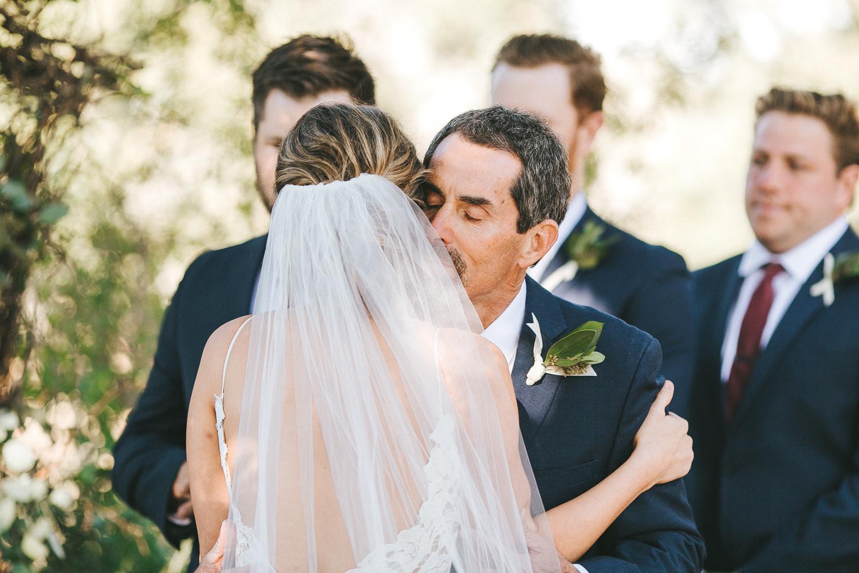 Monica_Tim_Vista West Ranch Wedding Austin Texas Dripping Springs Texas Wedding Elopment Photographer-51.jpg