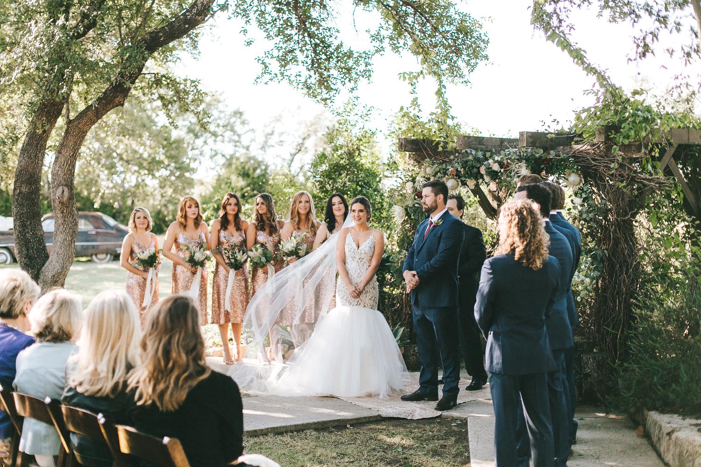 Monica_Tim_Vista West Ranch Wedding Austin Texas Dripping Springs Texas Wedding Elopment Photographer-57.jpg