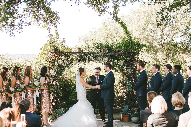 Monica_Tim_Vista West Ranch Wedding Austin Texas Dripping Springs Texas Wedding Elopment Photographer-62.jpg