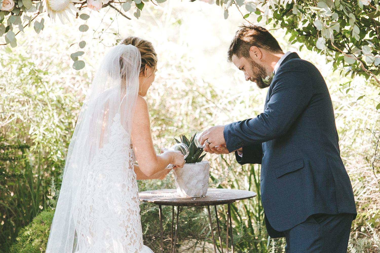 Monica_Tim_Vista West Ranch Wedding Austin Texas Dripping Springs Texas Wedding Elopment Photographer-66.jpg