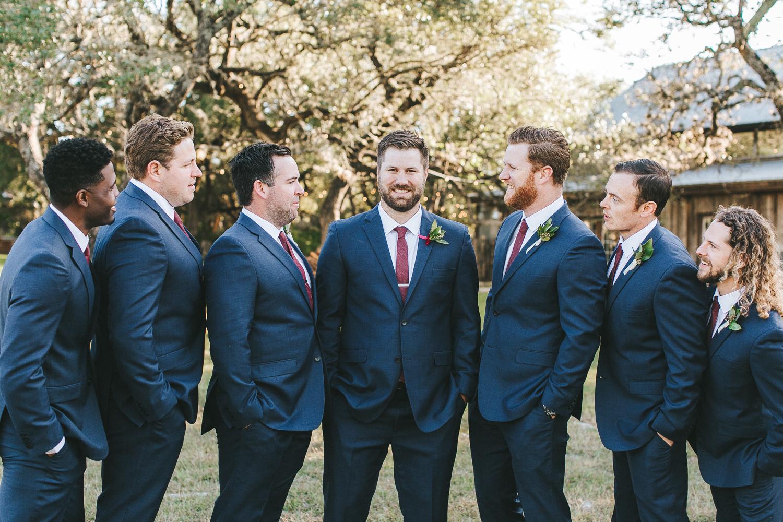 Monica_Tim_Vista West Ranch Wedding Austin Texas Dripping Springs Texas Wedding Elopment Photographer-69.jpg