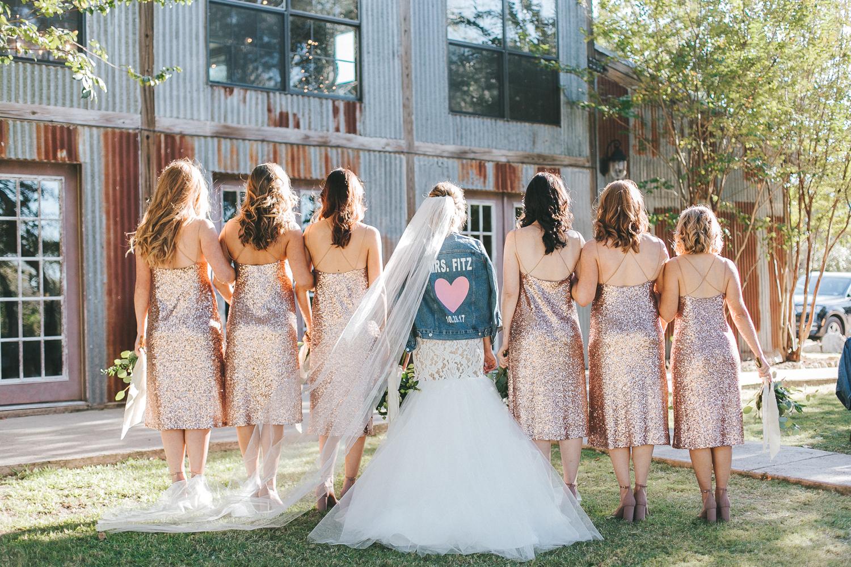 Monica_Tim_Vista West Ranch Wedding Austin Texas Dripping Springs Texas Wedding Elopment Photographer-86.jpg