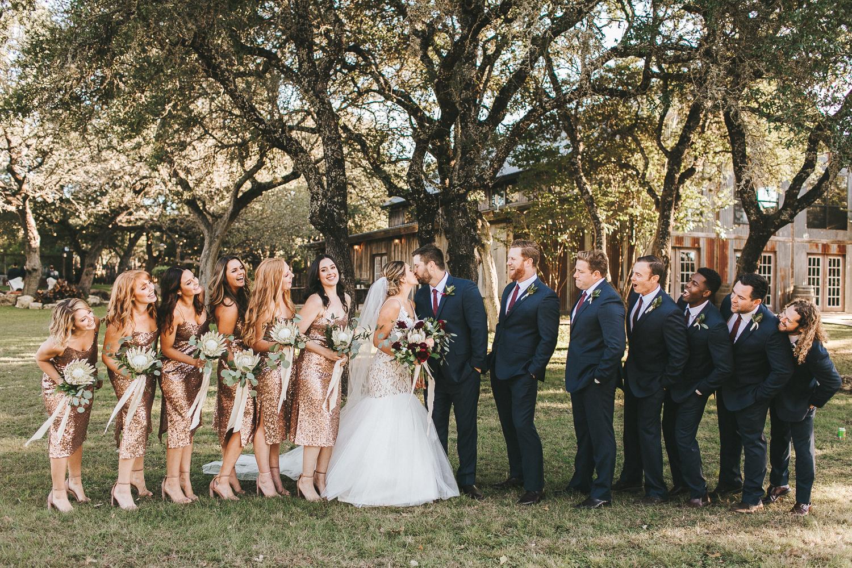 Monica_Tim_Vista West Ranch Wedding Austin Texas Dripping Springs Texas Wedding Elopment Photographer-93.jpg
