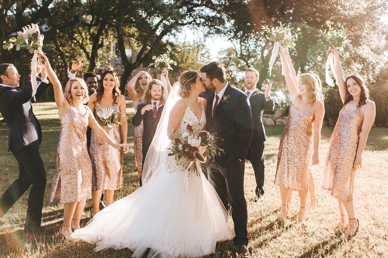 Monica_Tim_Vista West Ranch Wedding Austin Texas Dripping Springs Texas Wedding Elopment Photographer-95.jpg