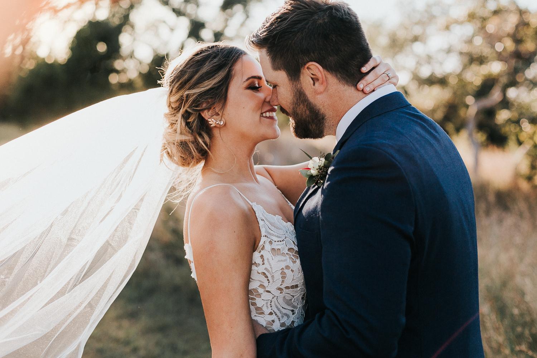 Monica_Tim_Vista West Ranch Wedding Austin Texas Dripping Springs Texas Wedding Elopment Photographer-114.jpg