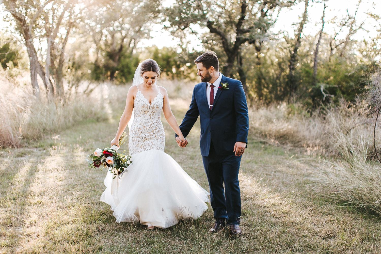 Monica_Tim_Vista West Ranch Wedding Austin Texas Dripping Springs Texas Wedding Elopment Photographer-127.jpg