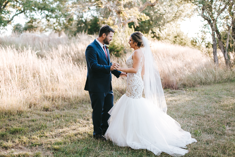 Monica_Tim_Vista West Ranch Wedding Austin Texas Dripping Springs Texas Wedding Elopment Photographer-129.jpg