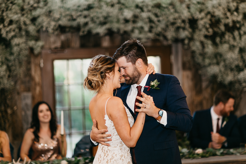 Monica_Tim_Vista West Ranch Wedding Austin Texas Dripping Springs Texas Wedding Elopment Photographer-142.jpg