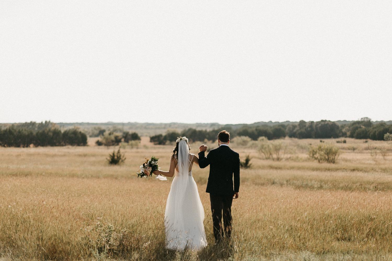 austin texas wedding photographer boho wedding elopement-5.jpg