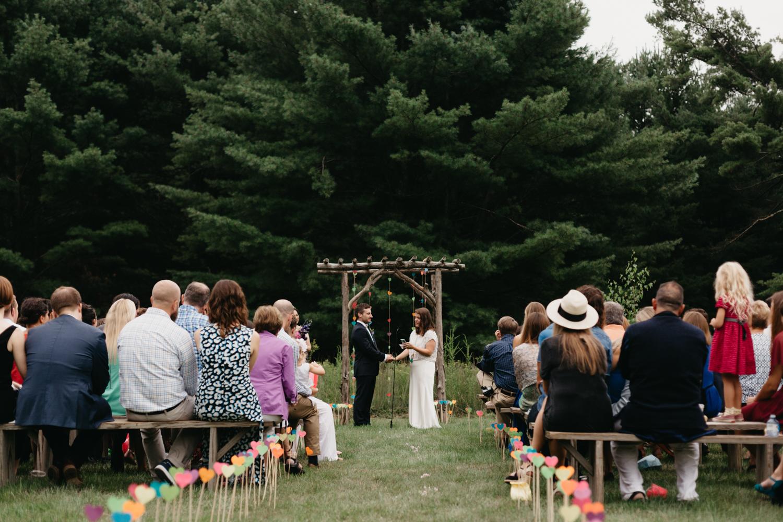 austin texas wedding photogapher elopement photographer-114.jpg