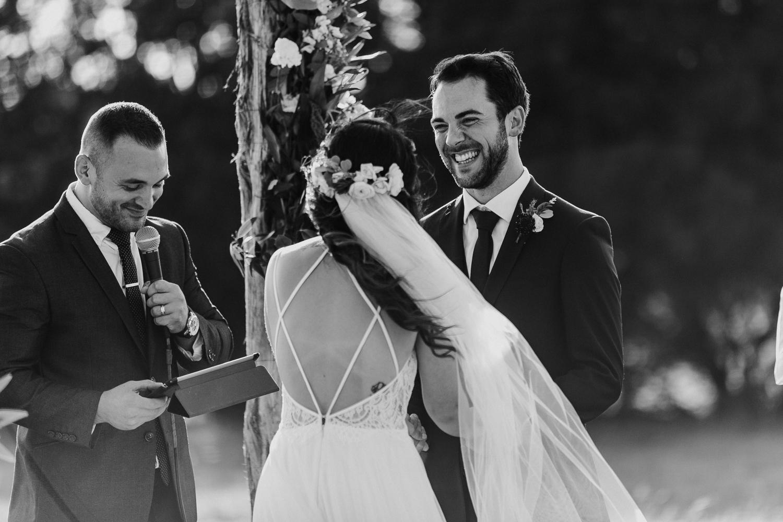 austin texas wedding photogapher elopement photographer-26.jpg