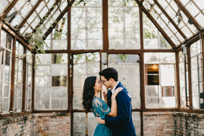 austin texas wedding photogapher elopement photographer-462.jpg