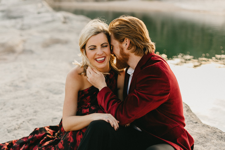 austin texas wedding photogapher elopement photographer-810.jpg