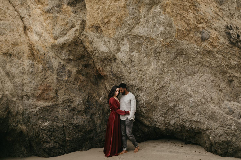 austin texas wedding photogapher elopement photographer-836.jpg