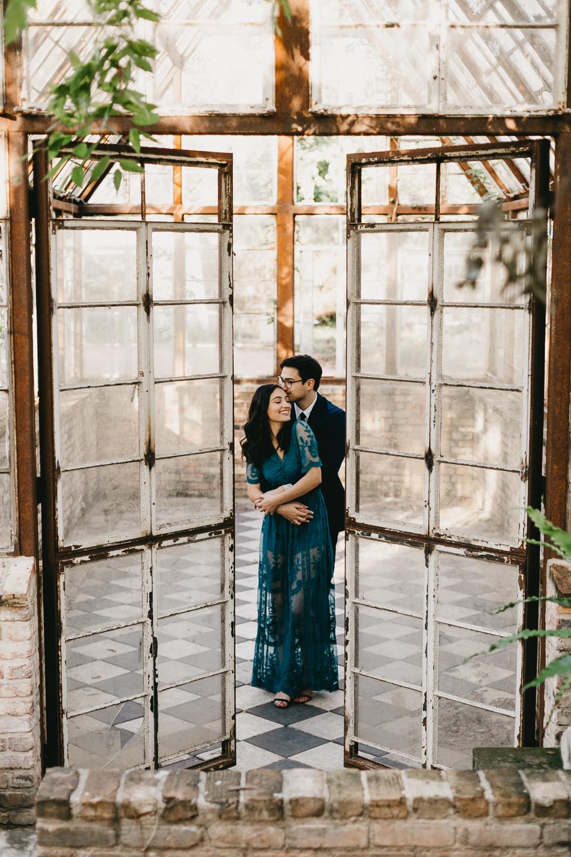 austin texas wedding photogapher elopement photographer-439.jpg