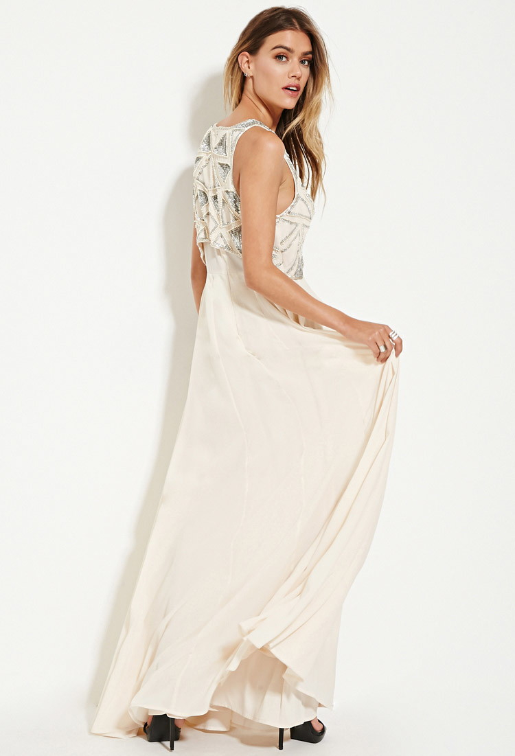 forever-21-blushsilver-sequined-chiffon-maxi-dress-pink-product-2-957498755-normal.jpg