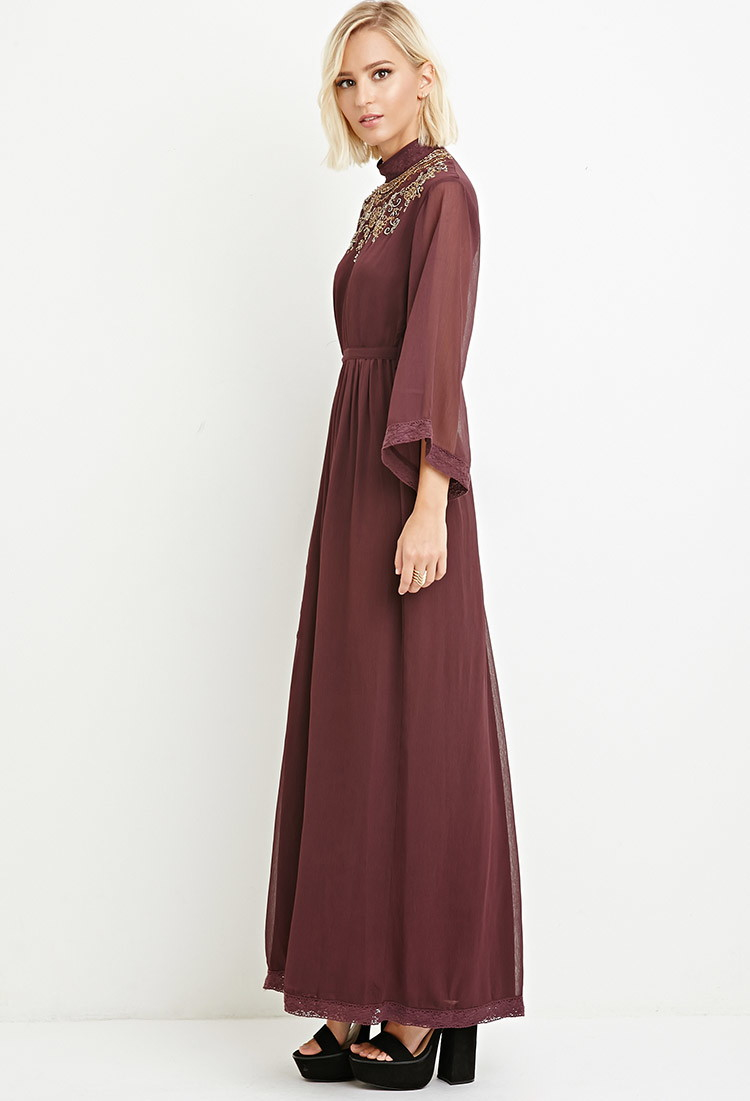 forever-21-winecopper-sequin-chiffon-maxi-dress-purple-product-1-866568469-normal.jpg