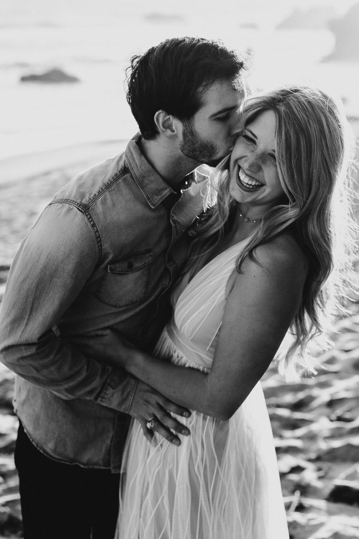 austin texas wedding photogapher elopement malibu california photographer-71.jpg