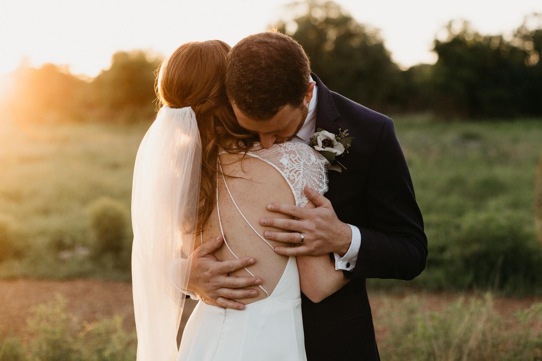 austin texas wedding photogapher elopement photographer-917.jpg