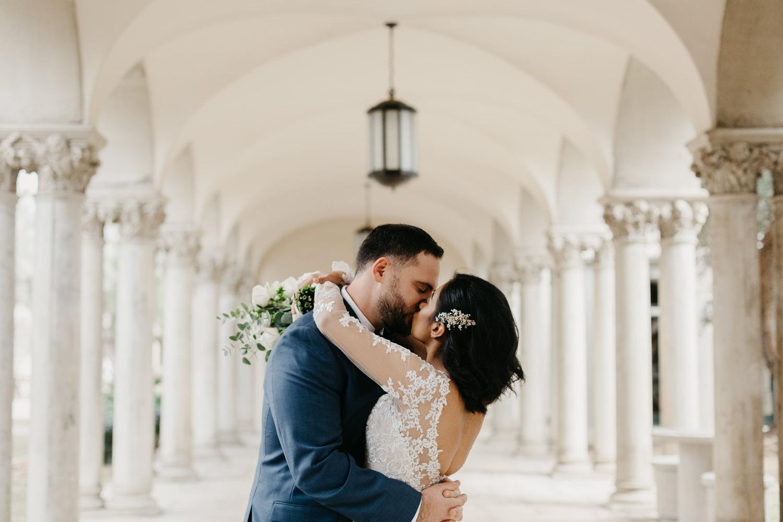 austin texas wedding photogapher elopement photographer-921.jpg