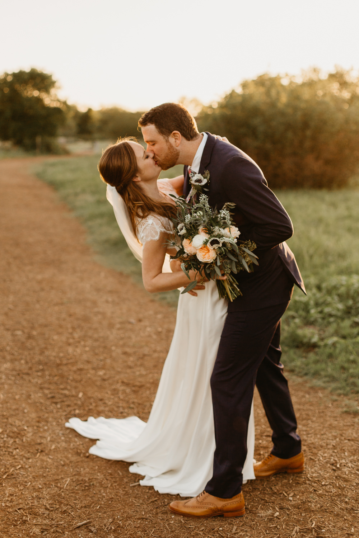 Austin Wedding Photographer-98.jpg