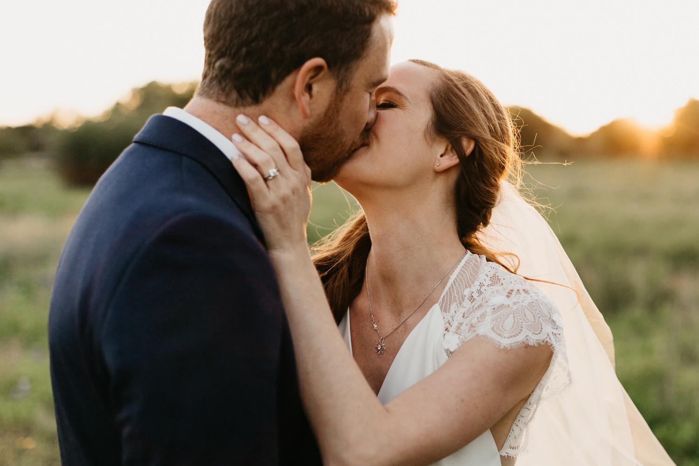 Austin Wedding Photographer-156.jpg