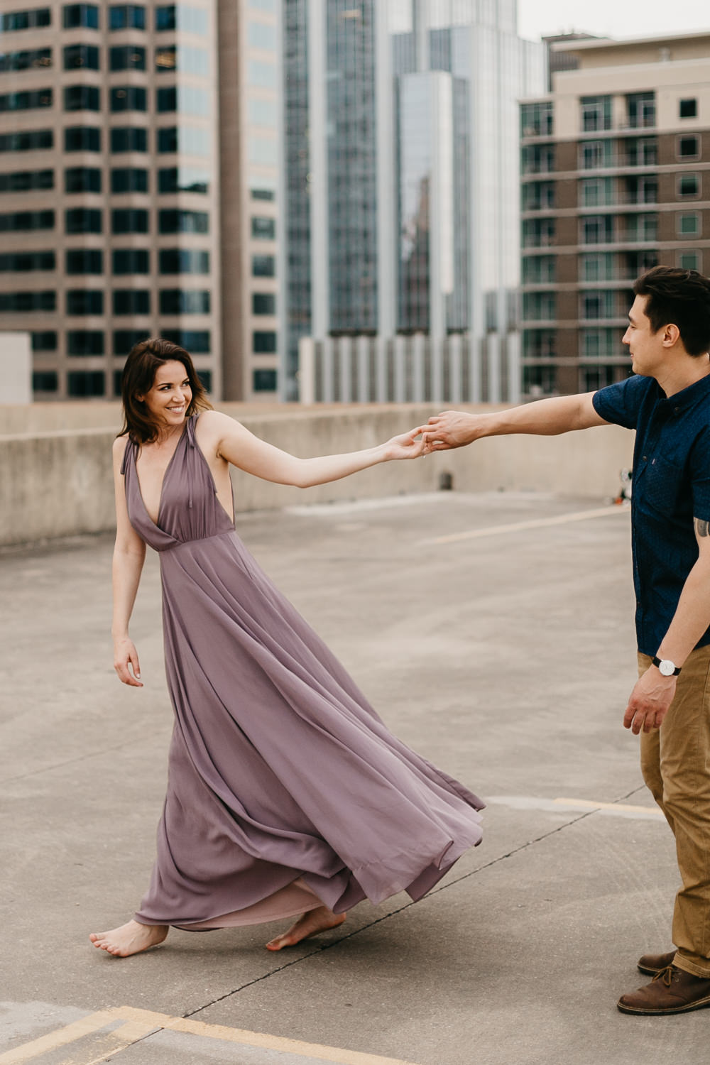 Austin Wedding Photographer Austin Elopement Photographer-116.jpg