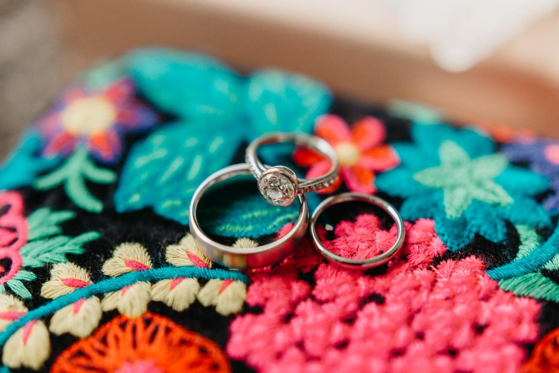 Austin wedding photographer lady bird johnson wildflower center wedding -12.jpg