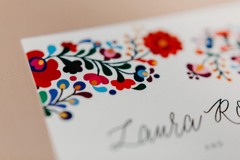 Austin wedding photographer lady bird johnson wildflower center wedding -15.jpg