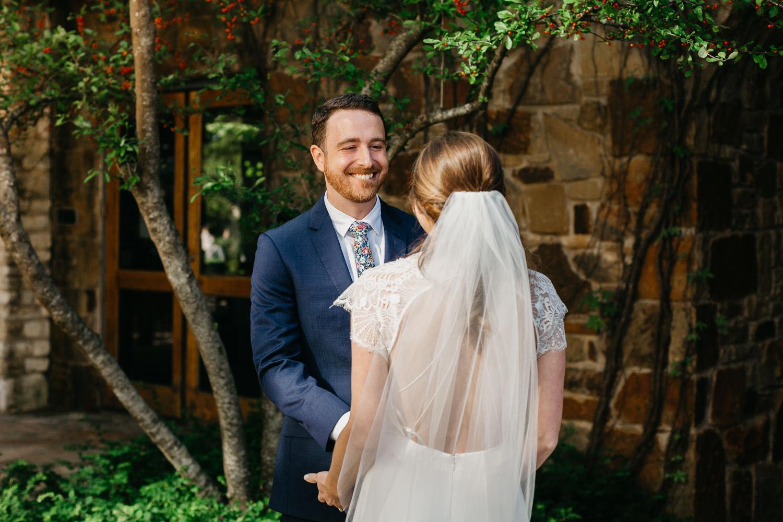 Austin wedding photographer lady bird johnson wildflower center wedding -28.jpg