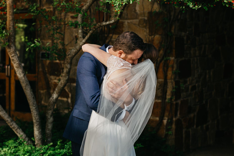 Austin wedding photographer lady bird johnson wildflower center wedding -29.jpg